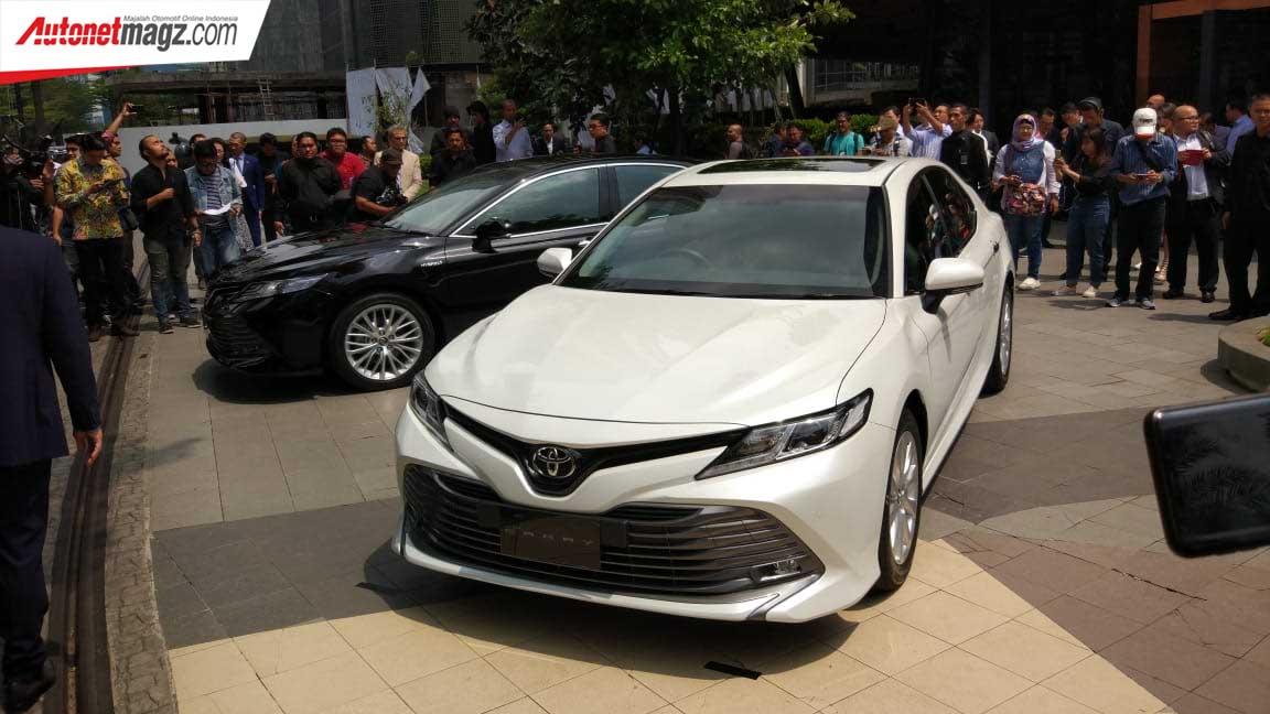 all new toyota camry indonesia grand avanza veloz interior 2019 autonetmagz review mobil dan motor berita resmi diluncurkan