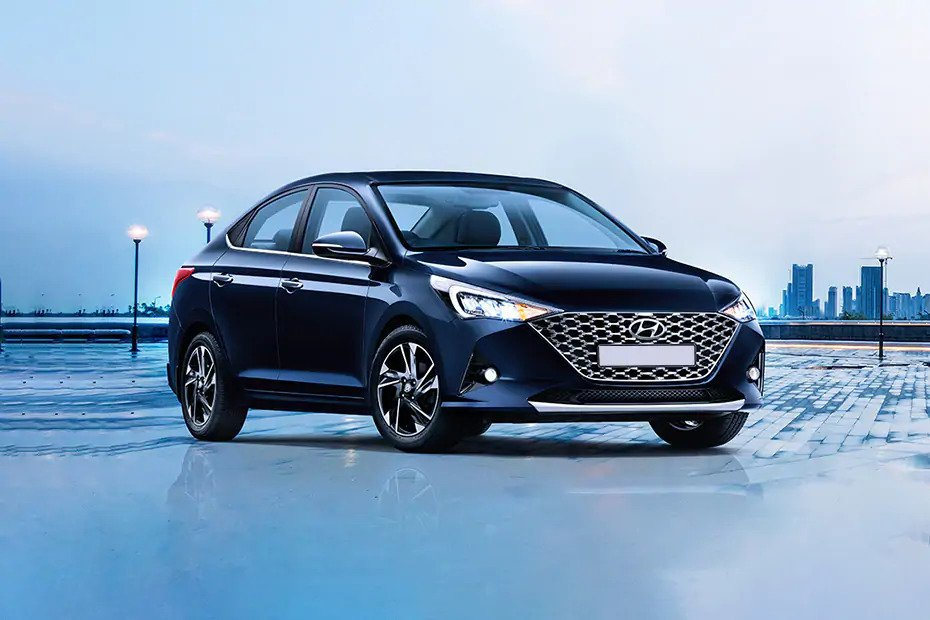 Advance auto sells hyundai auto parts online and in local stores all over the country. Hyundai Motor India launches new version of mid-sized
