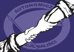 https://i0.wp.com/autonom.pl/wp-content/uploads/2012/12/solidaryzm.png