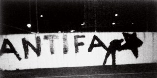 antifa-philly