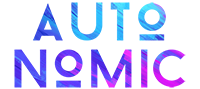 Autonomic Podcast