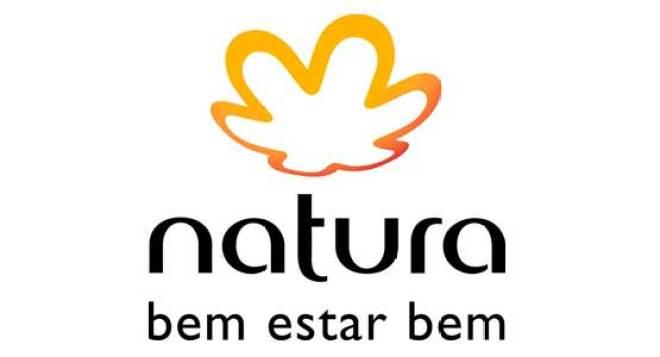 veja como revender catalogos da marca natura