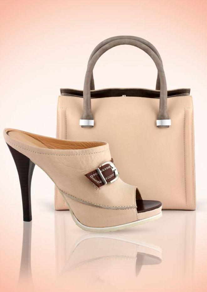244a5269b9 Sapatos para Revender e Bolsas direto da Fabrica e em Consignação