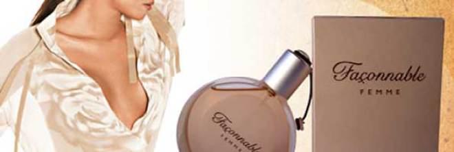 trabalhe com a Levata Perfumes Importados