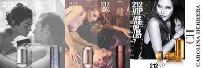 Atacado de perfumes importados no Brasil