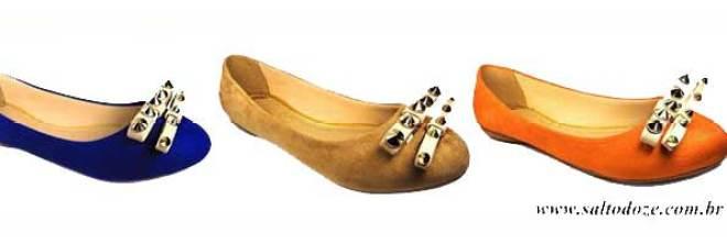 conheça aqui calçados para revenda