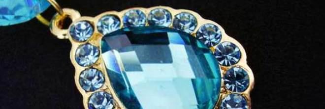 Dicas de Compras de bijouterias Para Revenda