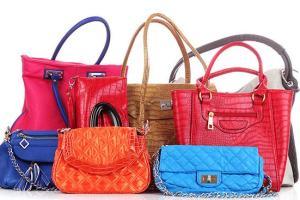 Atacado de bolsas | Fornecedores online para revenda