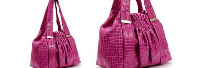 fabrica de bolsas