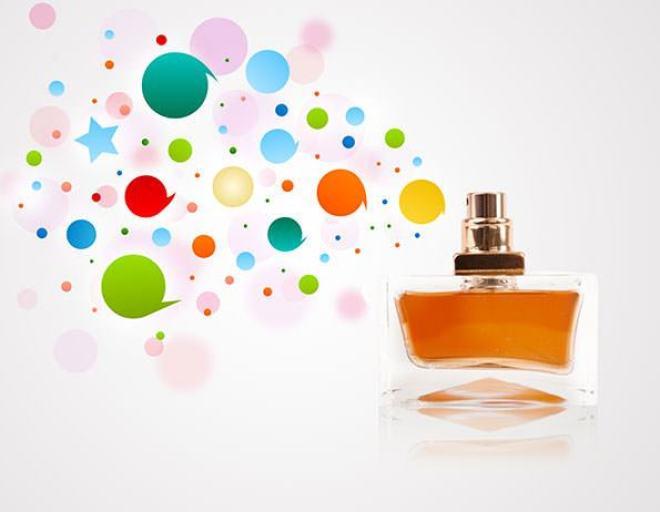 Conheça fornecedores de perfumes importados