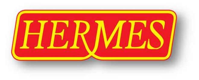 Veja aqui como revender catalogos de produtos hermes