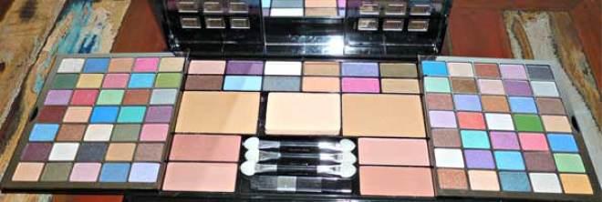 como revender maquiagem por catalogo