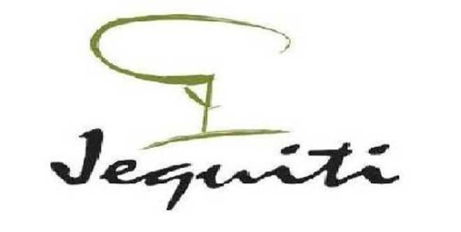 Veja aqui como revender catalogos da marca jequiti