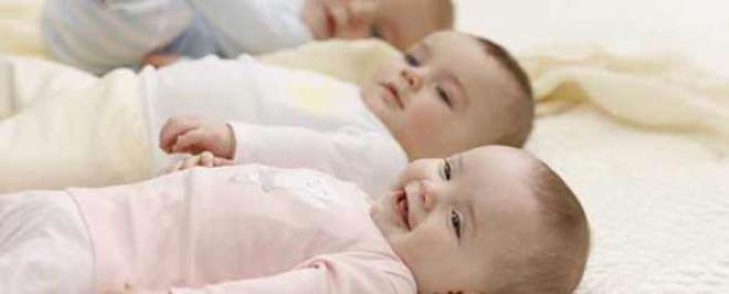 como comprar roupas de bebe em atacadistas
