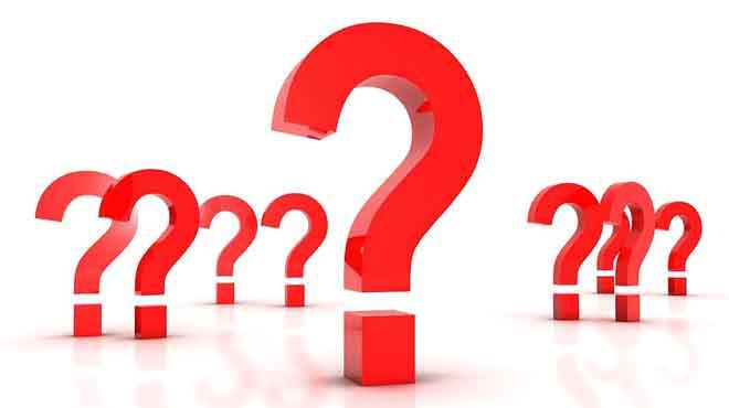 Como fazer a pesquisa? Biquines ou Biquinis?