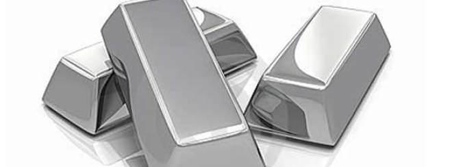 3d9c620ea5f como revender prata fina por mostruário