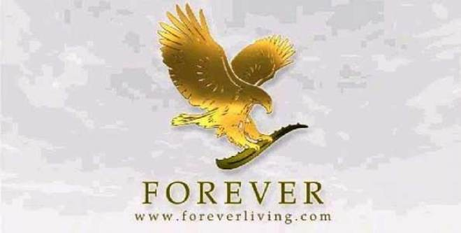 veja como revender forever