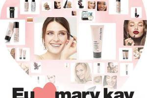 Como Revender Mary Kay | Cadastro de Revendedora, Catalogo virtual e Revista
