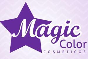 Magic Color | Torne-se um representante ou distribuidor Magic Profissional