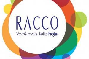 Racco Cosméticos | Como se tornar uma revendedora (o) por catalogo