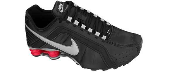 Revender Nike   Conheça o passo a passo para cadastro de lojistas 3d321c0532