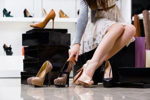 Fabrica de Calçados em Jaú | Como comprar Sapatos no Atacado para Revenda