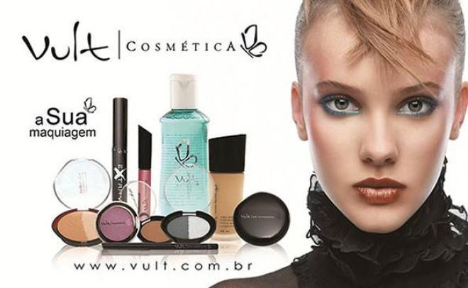 vult cosmeticos trabalhe conosco