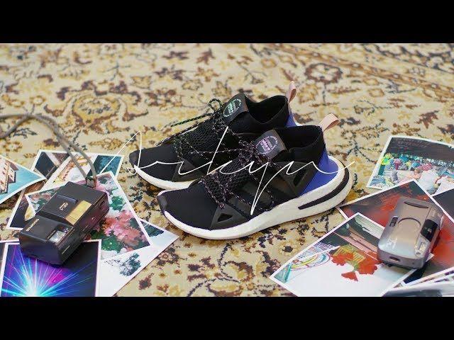e509a03ca9 Adidas