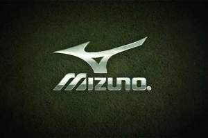 Mizuno | Como revender produtos e tênis da marca no Atacado