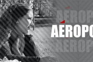 Aeropostale do Brasil   Como se tornar um revendedor oficial da marca