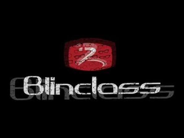 Produtos Blinclass