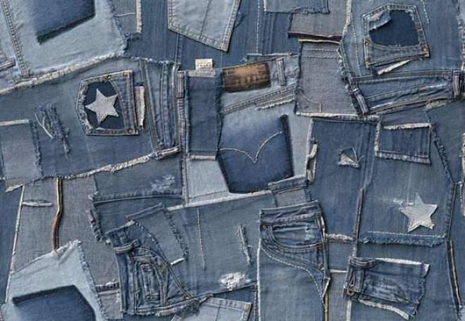 5e99de7934 A cidade do jeans no nordeste brasileiro – Toritama jeans