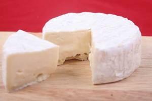 Atacado de queijos | Distribuidor de queijos mineiros para revenda