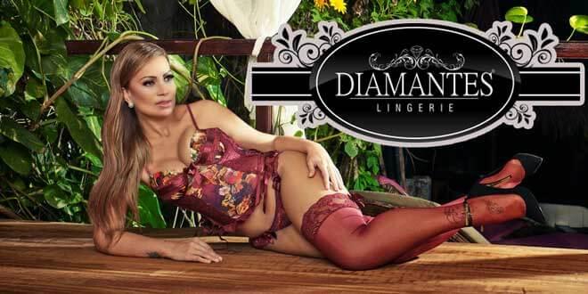 diamantes moda intima atacado