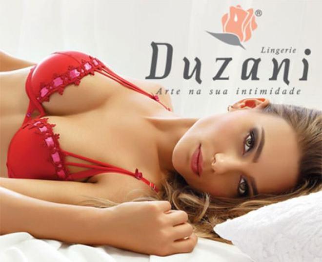 4d8ff6dd18789 Como posso revender Duzani Lingeries