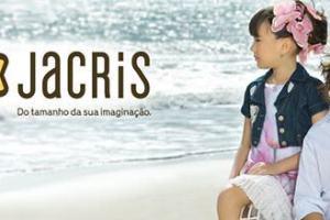Como revender roupas da marca Jacris
