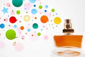 Paris Elysees | Perfumes para Revenda | Distribuidora no Atacado e Catálogo