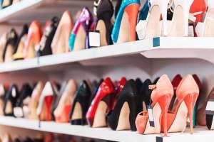 Ramarim | Como revender calçados da marca no atacado