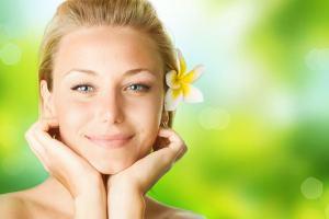 Toque de Natureza | Como revender cosméticos no atacado