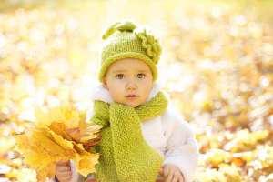 Como comprar roupas para bebê baratas e com qualidade no atacado