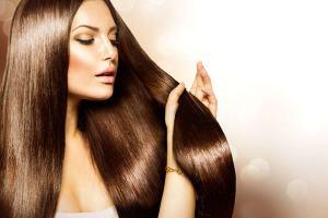 Silicon Mix | Como revender produtos para cabelo do atacado