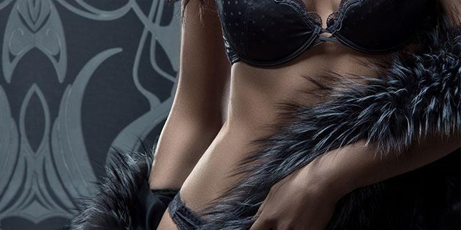 f1c5dd66a6179 Como Revender lingeries de Fabrica no Atacado com ótimos lucros