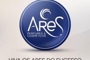 Ares Perfumes & Cosméticos | Como realizar o cadastro de revendedor (a) franqueado