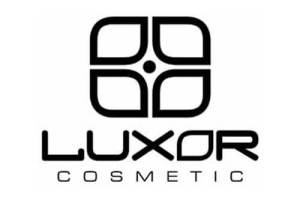 Luxor Cosmetic – Como se tornar um revendedor (a) de perfumes e cosméticos