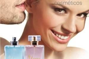 Odorata Cosméticos | Como se tornar um (a) consultor (a) por catalogo