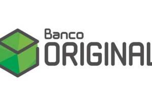 Banco Original | Vagas de emprego, salário e formulário trabalhe conosco