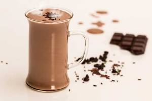 Como revender sorvete Ovomaltine, receitas e história do produto