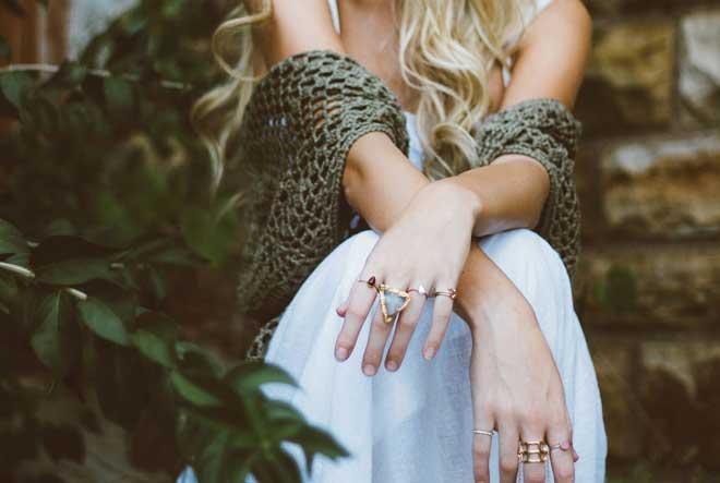 moda feminina e bijus