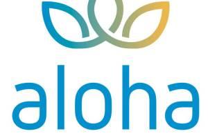 Aloha Oils | Como se tornar um consultor de produtos naturais