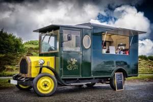 Dicas e Equipamentos para saber Como Montar um Food Truck